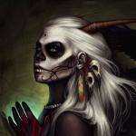 Avatar ID: 18490