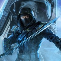 Avatar ID: 184056