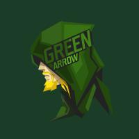 Avatar ID: 184082