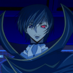 Avatar ID: 184102