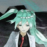 Avatar ID: 184177