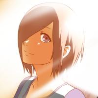 Avatar ID: 184262