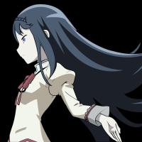 Avatar ID: 184316