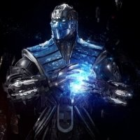 Avatar ID: 184358