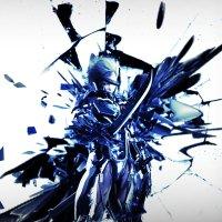 Avatar ID: 184409