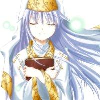 Avatar ID: 184416