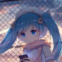 Avatar ID: 184445