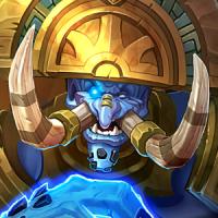 Avatar ID: 184473