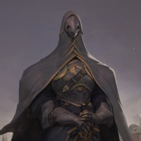 Avatar ID: 184533