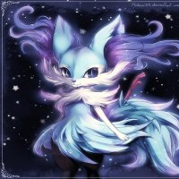 Avatar ID: 184557