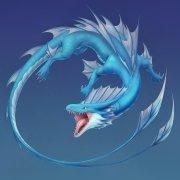 Avatar ID: 184592
