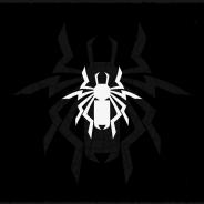 Avatar ID: 184211