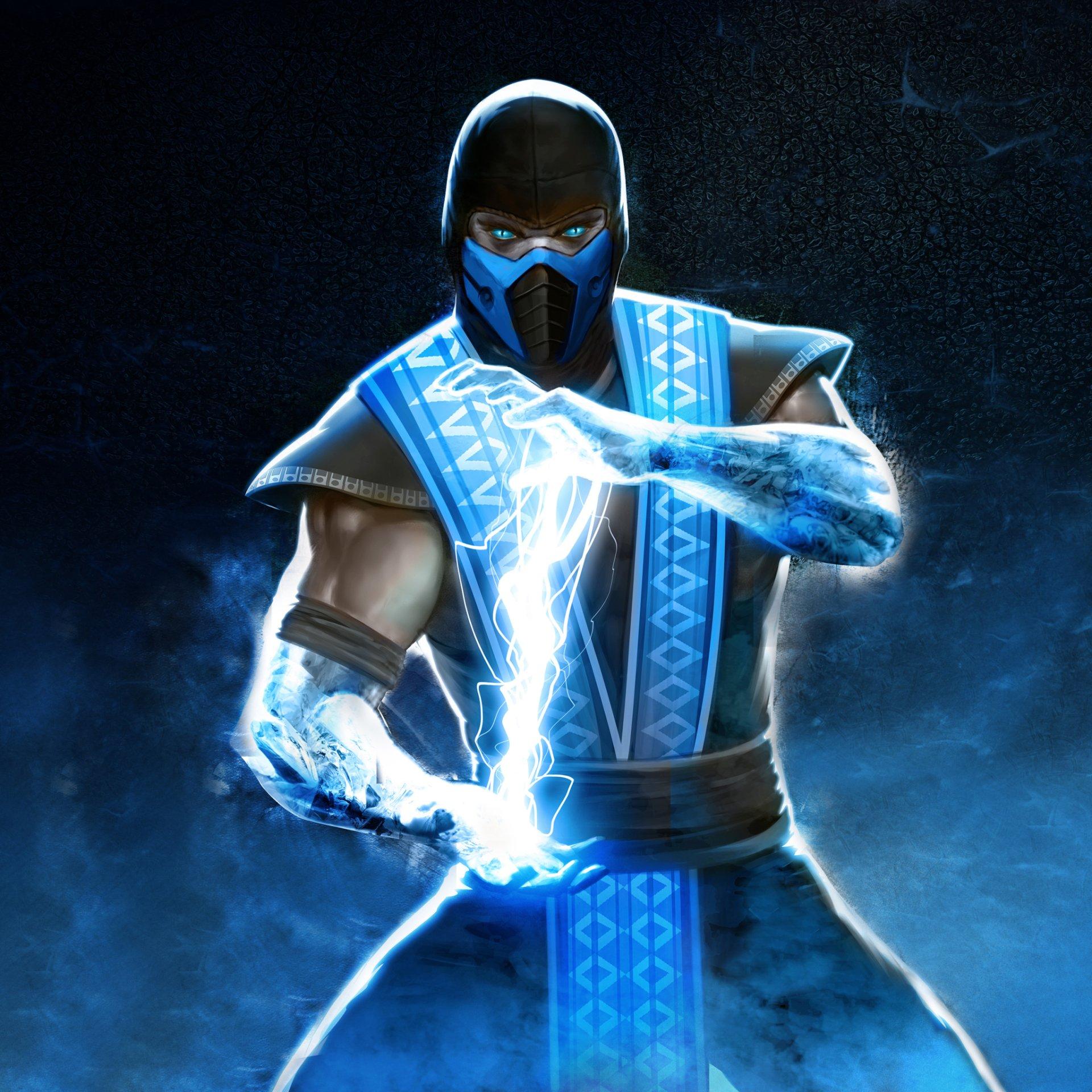 Avatar ID: 184442