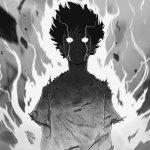 Avatar ID: 184447