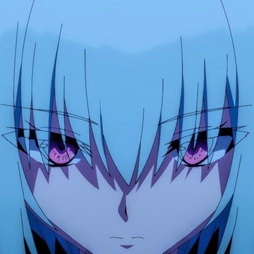 Avatar ID: 184722