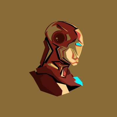 Avatar ID: 184994