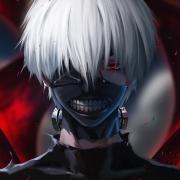 Avatar ID: 185048