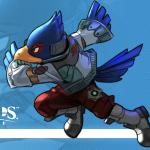 Avatar ID: 185207