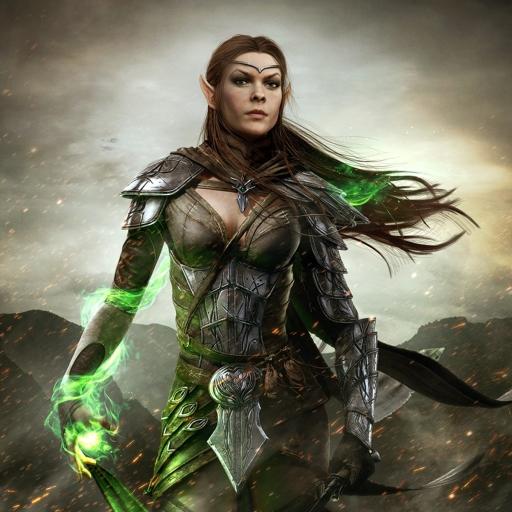 Avatar ID: 185226