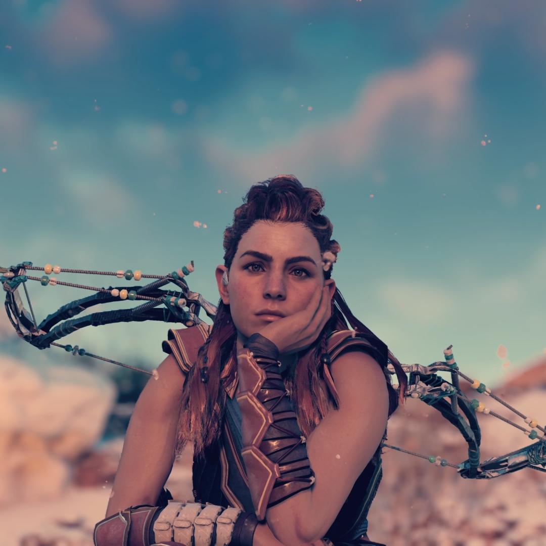 Avatar ID: 185230