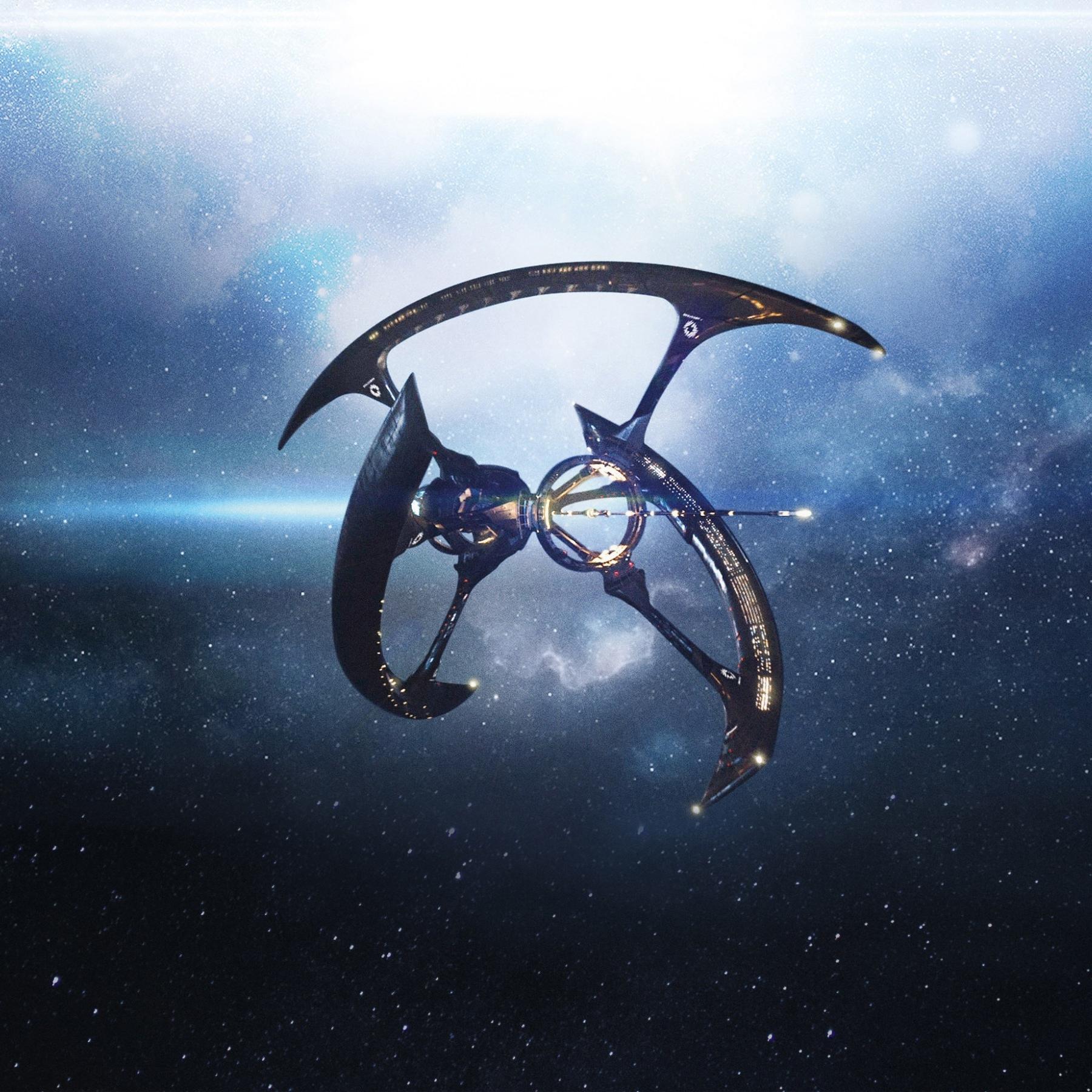 Avatar ID: 185334