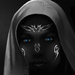 Avatar ID: 18545