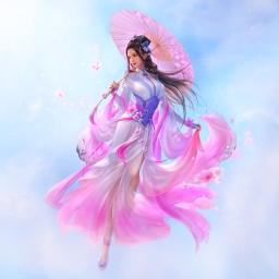 Avatar ID: 185507