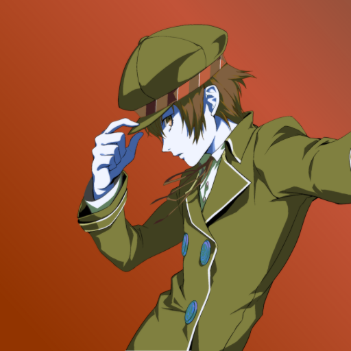 Avatar ID: 185516