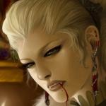 Avatar ID: 18555