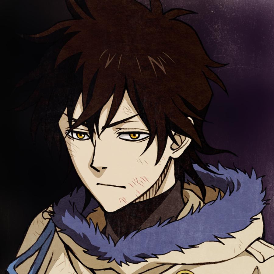 Avatar ID: 185614