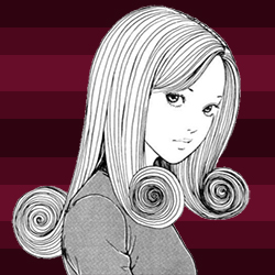 Avatar ID: 185700