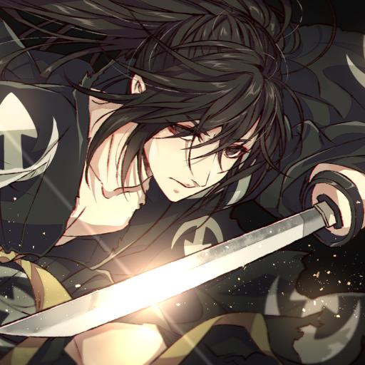 Avatar ID: 185711