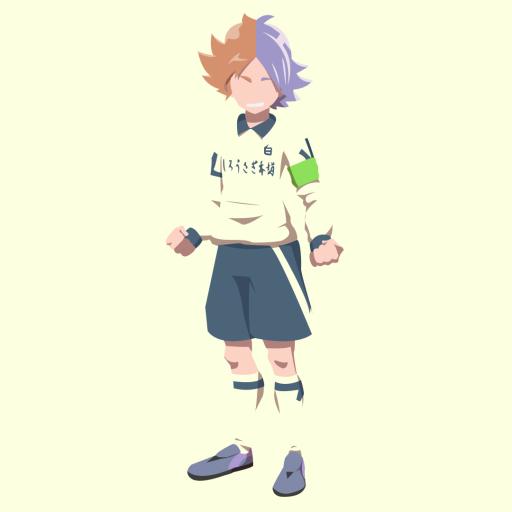 Avatar ID: 185773