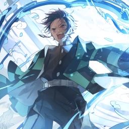 Avatar ID: 185775