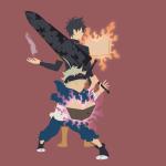 Avatar ID: 185786