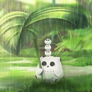 Avatar ID: 185863