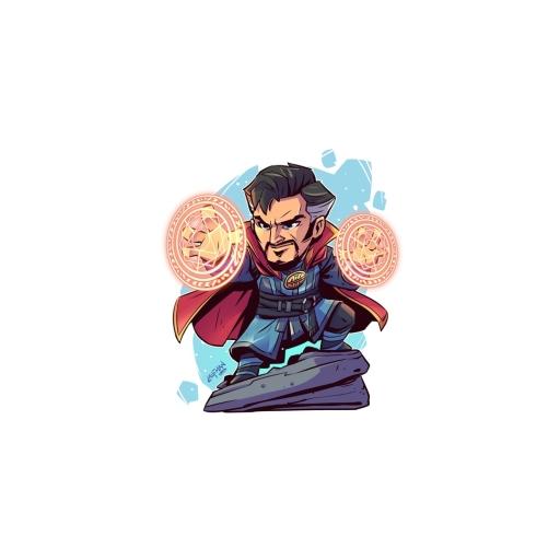 Avatar ID: 185890