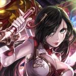Avatar ID: 185001