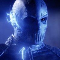 Avatar ID: 185049