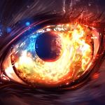 Avatar ID: 185063