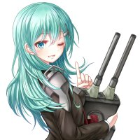 Avatar ID: 185083