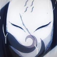 Avatar ID: 185093