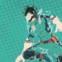 Avatar ID: 185154