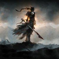 Avatar ID: 185214