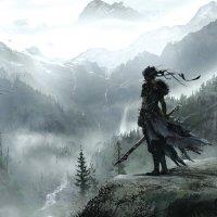 Avatar ID: 185215
