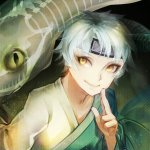 Avatar ID: 185231