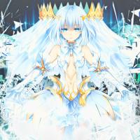 Avatar ID: 185369