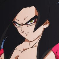 Avatar ID: 185479