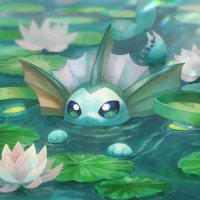 Avatar ID: 185585