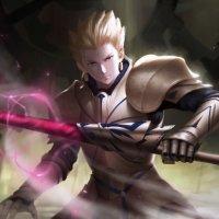 Avatar ID: 185592